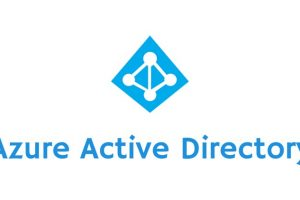Getting Started With Microsoft Azure Active Directory