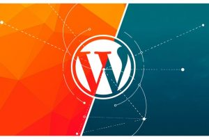 Wordpress Complete Web Design :Latest Wordpress Design Techs Free