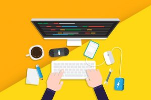 JavaScript and ES6 Challenges - Do you know JavaScript? Course Free Download