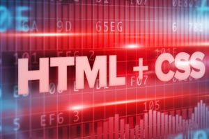 Complete HTML & CSS: Learn Web Development with HTML & CSS