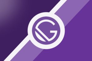 Gatsby - Static Site Generator For React - Complete Guide