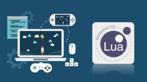 LUA Programming Course: A Path to your career in LUA