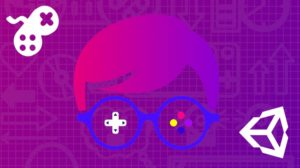 Design Patterns for Game Programming Course