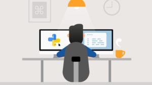 Build Your First Project with Tkinter (Python GUI) Course