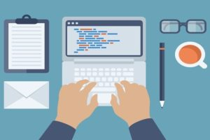 Build your first website using HTML5, CSS3 and Javascript Course