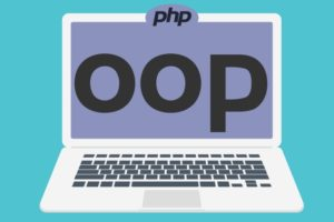 Complete PHP OOP Tutorials for Absolute Beginners + Projects Course