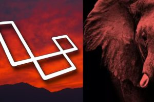 Laravel for beginners bootcamp - Become a Master Developer! Course