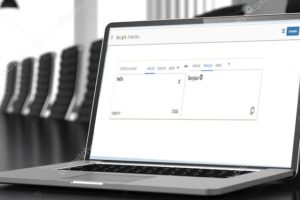 Make Google Translate From Scratch :JAVASCRIPT, PHP ,AJAX Course