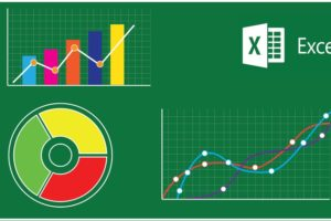 Mastering Essential Excel in 3 HOURS Course - Learn Excel