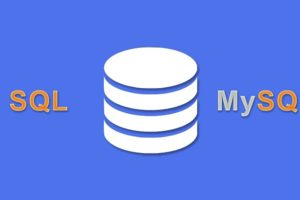 SQL Complete Course With MySQL & Python Course - learn Python