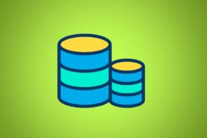 SQLite : Hands-On SQL Training for Beginners Course