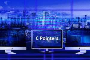 Advanced C Programming: Pointers and Memory management Course