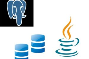Java, PHP and MySQL Bundle - Learn PHP and MYSQL