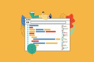 Learn Behavioural Design Patterns in Java - Course Site