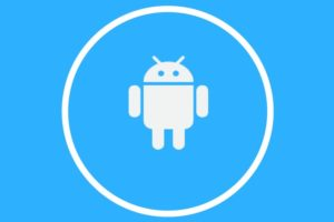 The Complete Android Developer Course   Zero to Mastery Course