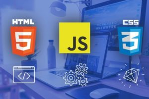 The Web Developer's Bootcamp - HTML5, CSS3, JavaScript Course