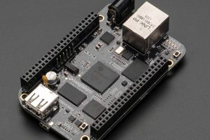 Embedded Linux Step by Step using Beaglebone Black - Course Site