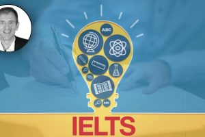 IELTS Vocabulary: Learn 400 Essential Words for IELTS - Course Site Improve your IELTS Band Score by learning key words for the IELTS Writing, Speaking, Reading and Listening Tests