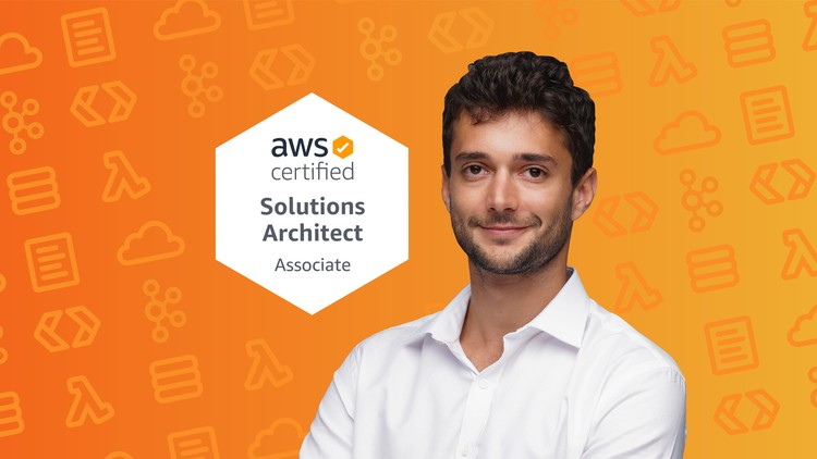 Ultimate AWS Certified Solutions Architect Associate 2019 - Course Site