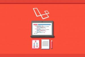 Learn Laravel 6 CRUD by creating To-Do List App From Scratch Course Site Learn to master Laravel to make advanced applications by Using Crud Operations