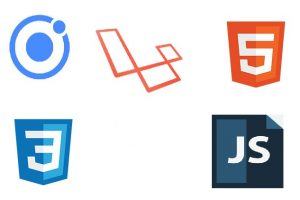 2019 Fullstack: Full Laravel with QRCodes, APIs, Android/iOS Course Drive The ultimate course full stack development course bundle - MVC, Laravel, QR codes, Payment integration, APIs, microservices
