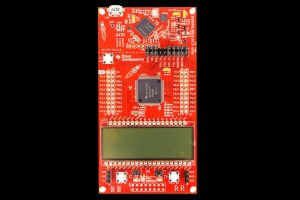 Microcontrollers and the C Programming Language (MSP430) Course Site Create C programs for a microcontroller using inputs/outputs, timers, analog-to-digital converters, comm ports, and LCD.