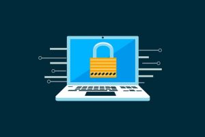 AWS Certified Security Specialty 2020 Course Site All you need to master the AWS Certified Security Specialty certification.