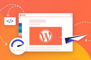 Learn Wordpress Gutenberg - Course Catalog Understand how to use the WordPress Gutenberg Editor in more depth, even if you are a newbie to Gutenberg