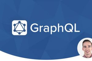 The Modern GraphQL Bootcamp (with Node.js and Apollo) Course Drive Learn how to build GraphQL applications using Node.js. Includes Prisma, authentication, Apollo Client, and more!
