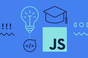 Advanced Javascript Course Catalog - Learn Advanced Javascript In only seven hours you will learn enough javascript to transform from a Junior JS Dev into a Senior JS Guru