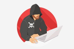 Bug Bounty : Web Hacking Course Catalog Earn by hacking legally