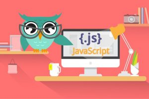 JavaScript from Beginner to Expert Course Catalog Become a JavaScript expert in 30 days, even if you are a JS beginner. Become a front-end developer of websites in JS