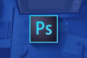 Master Web Design in Photoshop Course Catalog Learn how to create stunning website designs in Photoshop; No coding included!