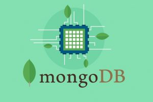 MongoDB - The Complete Developer's Guide 2020 Course Catalog Master MongoDB Development for Web & Mobile Apps. CRUD Operations, Indexes, Aggregation...