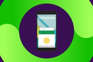 The Complete Android App Development Course Catalog Learn how to make online games, and apps like Twitter, Pokémon, Tic Tac Toy, and Find my phone using Android O
