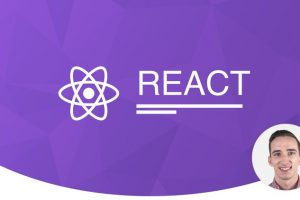 The Complete React Developer Course (w/ Hooks and Redux) Course Catalog Learn how to build and launch React web applications using React, Redux, Webpack, React-Router, and more!