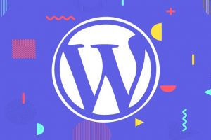 WordPress Development - Themes, Plugins & Gutenberg Course Catalog Learn how to develop WordPress themes and plugins. Includes WooCommerce, BuddyPress and Gutenberg development.