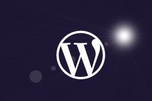 Wordpress for Beginners - Master Wordpress Quickly Course Catalog In 2020, build a beautiful responsive Wordpress site that looks great on all devices. No experience required.