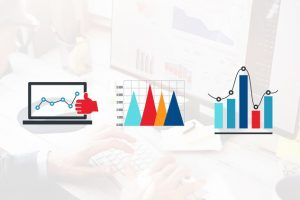 Data Analysis Essentials Using Excel Course Catalog Learn to apply the important concepts and techniques of data analysis using Excel.