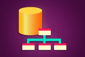 Entity Framework in Depth: The Complete Guide Course Catalog Connect your applications to a SQL Server database