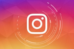 Instagram Marketing 2020: Complete Guide To Instagram Growth Course Catalog Attract Hyper-Targeted Instagram Followers, Convert Followers to Paying Customers, & Expand your Brand Using Instagram