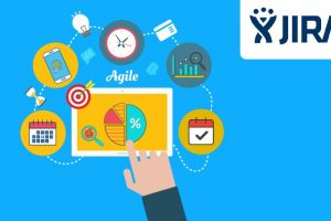 Master Software Testing+Jira+Agile on Live App-Be a TeamLead Course Catalog 2020 BEST job oriented Software Manual Testing course on real-time Project+Interview ques+Resume Prep+ Lifetime Support