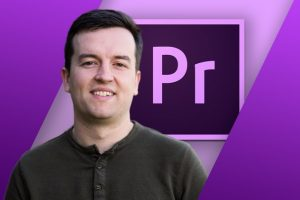 Premiere Pro CC for Beginners: Video Editing in Premiere Course Catalog Learn how to edit videos in Adobe Premiere Pro with these easy-to-follow Premiere Pro video editing tutorials.