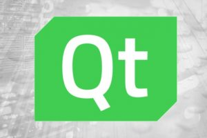 Qt Core Advanced with C++ - Learn Advanced C++ Course Site A followup to the Qt Core for beginners and intermediate users.