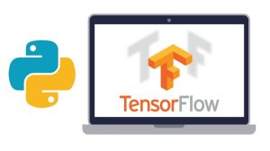 Complete Guide to TensorFlow for Deep Learning with Python | WebCourses Learn how to use Google's Deep Learning Framework - TensorFlow with Python! Solve problems with cutting edge techniques!