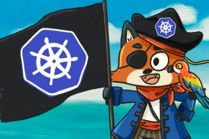 Kubernetes Mastery: Hands-On Lessons From A Docker Captain | Web Courses Learn the latest Kubernetes features (1.16) and plugins while practicing DevOps workflows, from a container expert
