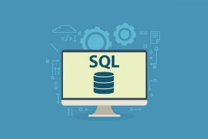Learn SQL From Scratch - Web Courses