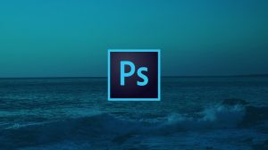 Photoshop CC: Adjustement Layers, Blending Modes & Masks Course Understand Layers and Layer Masks in Photoshop - Use Photoshop for Everyday Work!