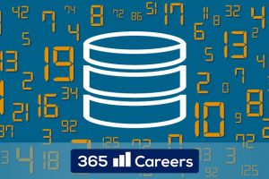 SQL - MySQL for Data Analytics and Business Intelligence - Web Courses SQL that will get you hired – SQL for Business Analysis, Marketing, and Data Management