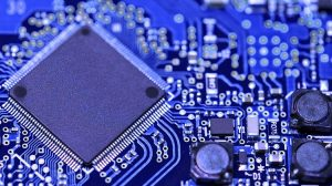 microcontroller and c programming language with tft lcd ex course microcontroller and c programmin language and whatever need to learn programming for every microcontroller with example